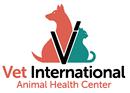 Vet International